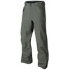 Oakley M's Solitude Gore-Tex 3L Pant Shadow
